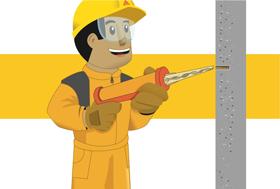 adhesivos-sika-guadalajara