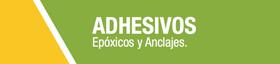 adhesivos-sika-guadalajara-impersika