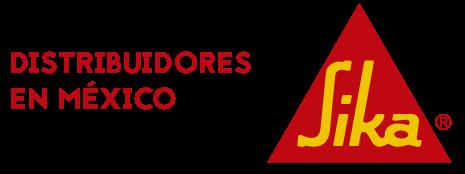 Impermeabilizantes Sika en Guadalajara