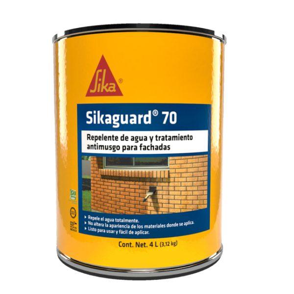 Sikaguard 70